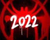 """Объявлена дата премьеры сиквела """"Человека-паука: Через вселенные"""""""