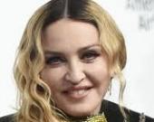Мадонна закрутила роман с 26-летним парнем