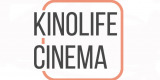 Kinolife Cinema