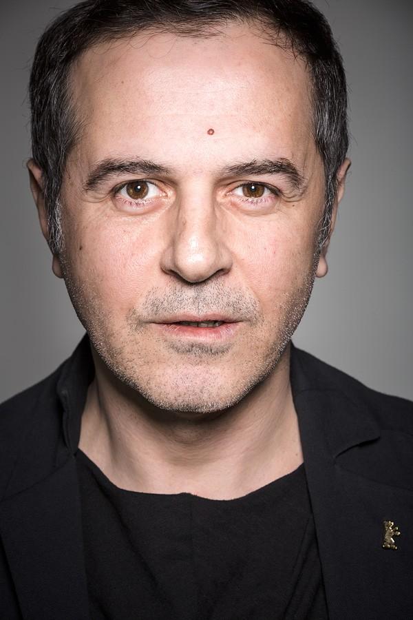 грузинские актеры мужчины список с фото требование хорошо сохранившаяся