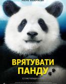 Врятувати Панду