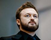 Дзидзьо стал заслуженным артистом Украины