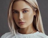 Актриса Наталья Рудова беременна