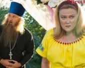 """Авторы """"Безумной свадьбы 3"""" поделились курьезными кадрами со съемок"""