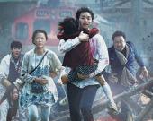 Южнокорейский апокалипсис в кино