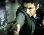 """Корейский боевик """"Человек из ниоткуда"""" получит голливудский ремейк"""