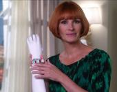 5 замечательных комедий для женщин, если вы хотите поднять себе настроение