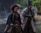 Самые ожидаемые украинские фильмы осени 2020
