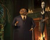 5 крутых мультфильмов, которые стоит посмотреть с детьми