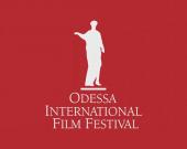 Фильмом закрытия Одесского кинофестиваля станет новая лента Агнешки Холланд
