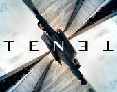 """Warner Bros. скрывает кассовые сборы фильма Кристофера Нолана """"Тенет"""""""
