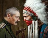 5 сильных украинских фильмов