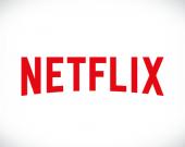 На Netflix появятся фильмы на украинском языке