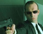 """Хьюго Уивинг рассказал, почему агент Смит не появится в """"Матрице 4"""""""