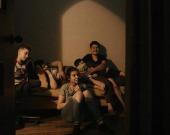 Фильм о Донбассе завоевал сразу две награды на кинофестивале в Польше