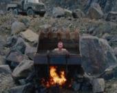 """Атлантида"" Валентина Васяновича представит Украину на ""Оскаре"""