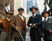 5 потрясающих фильмов, основанных на реальных событиях
