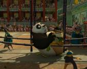 5 веселых мультфильмов, которые нужно смотреть всей семьей