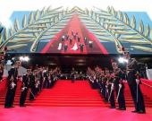 Каннский кинофестиваль изменит свой формат