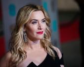 Кейт Уинслет исполнилось 45: жизненные принципы голливудской актрисы