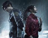 Назван актерский состав нового фильма по игре Resident Evil