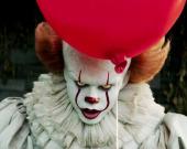 5 культовых фильмов ужасов, которые переворачивают сознание