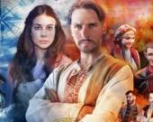 Украинский исторический фильм о казаках скоро в кино