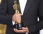 10 самых богатых обладателей премии Оскар всех времен