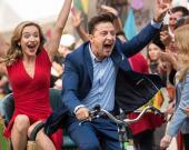 Самые кассовые украинские фильмы за последние 5 лет