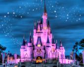Disney из-за пандемии сократит 28 тысяч сотрудников