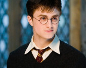 Фильм о Гарри Поттере впервые станет доступен для людей с нарушениями зрения
