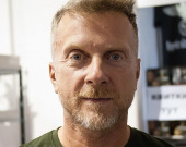 Антин Мухарский из-за безденежья продал авто