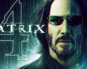 """""""Матрица 4"""" обещает техническую революцию в кино"""