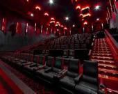 Самая крупная сеть кинотеатров США может стать банкротом