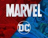Все премьеры Marvel и DC, запланированные на 2021 и 2022