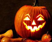 Лучшие фильмы для празднования Хэллоуина