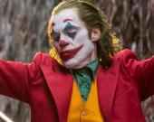 Warner Bros. выпустила документальный фильм в честь 80-летия Джокера