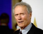 """Клинт Иствуд снимет фильм по роману """"Мужские слезы"""" Ричарда Нэша"""