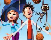 5 замечательных мультфильмов, которые стоит посмотреть с детьми до того, как они вырастут