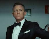 Продюсер фильмов о Джеймсе Бонде исключает, что следующего агента 007 сыграет женщина