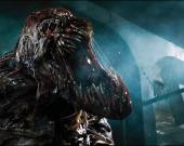 10 фильмов, которые оказались самыми страшными для организма человека