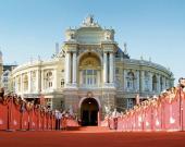 ОМКФ-2020 назвал лауреатов: полный список победителей