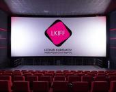 Украинская короткометражка стала лучшей на кинофестивале LKIFF