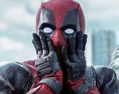 """Дэдпул 3"": в Голливуде началась разработка сценария"