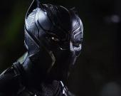 """Съемки """"Черной пантеры 2"""" стартуют в 2021 году"""