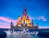Disney отменила премьеры самых ожидаемых фильмов декабря