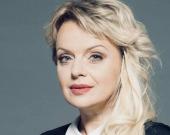 Ирма Витовская завершила съемки в итальянской комедии