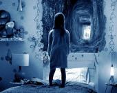 Какие фильмы ужасов собрали самые кассовые сборы?