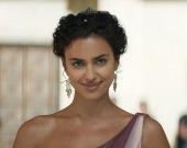 Ирина Шейк восхитила фанатов фото в бикини