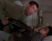 """Комедийный ужастик """"Люди под лестницей"""" получит ремейк"""